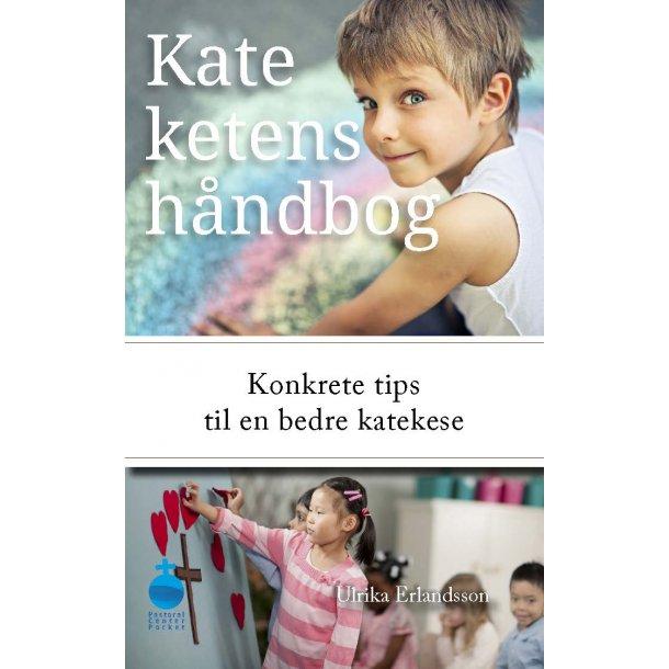 Kateketens håndbog